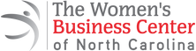 wbc-logo-transparent.png