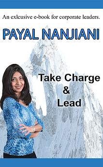 ebookcover_take_charge.jpg