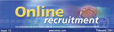 onlinerecruit.jpg
