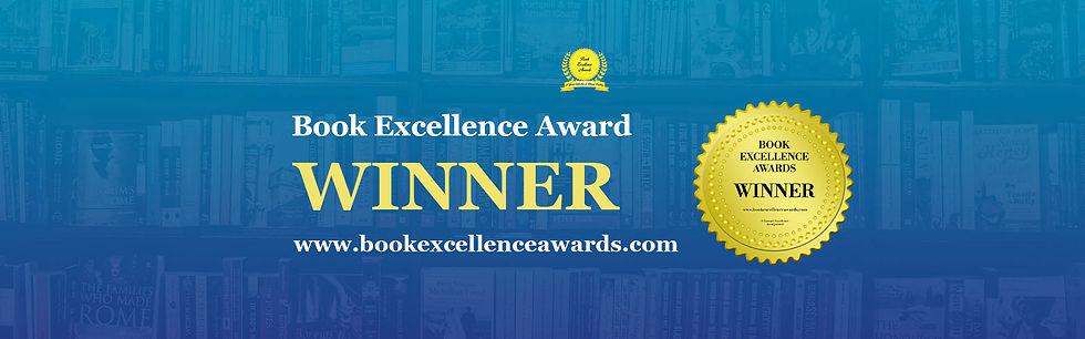 Book-Excellence-Award-Winner-Website-Her