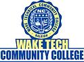 waketech.png