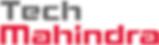 2000px-Tech_Mahindra_New_Logo.svg.png