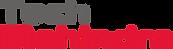 2000px-Tech_Mahindra_New_Logo.svg.png