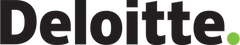 Deloitte-logo-black.svg.png