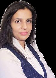 Robina Singh