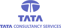 Tata_Consultancy_Services_Logo.svg.png