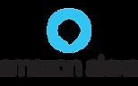 Alexa-Logo.png