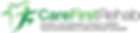 CareFirst_Logo-header-150px-h.png