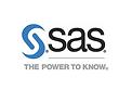 sas-logo-png-3.png
