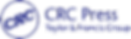 1280px-CRC_Press_logo.svg.png