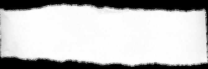 kisspng-white-rectangle-5b3bd130529179.6