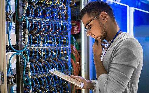 network-engineer.jpg