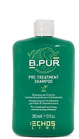 PUR shampoo.jpg