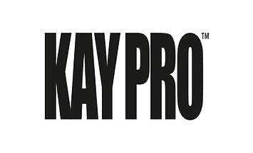 Oferti_Kay_Pro_logol.jpg