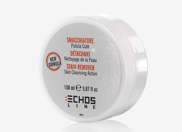 STAIN REMOVER Крем за премахване на петна от боя