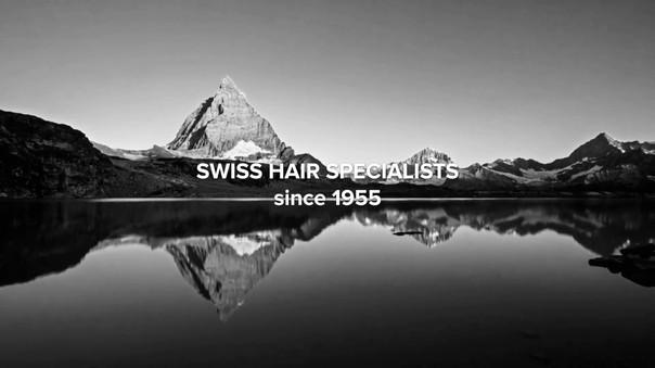 Valera Swiss Made video1