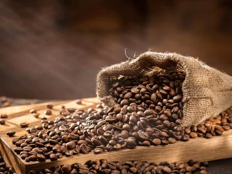 Кофеинът и ползите му за косата