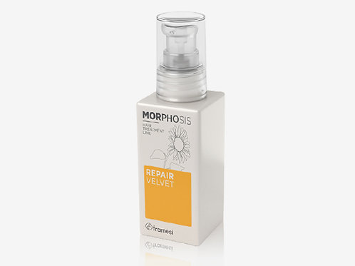 MORPHOSIS REPAIR VELVET Възстановяващ флуид за коса