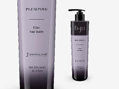 B.Ju Plumping Filler Hair Balm Филър балсам със запълващо косата действие