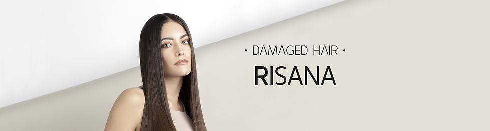 risana_banner.png