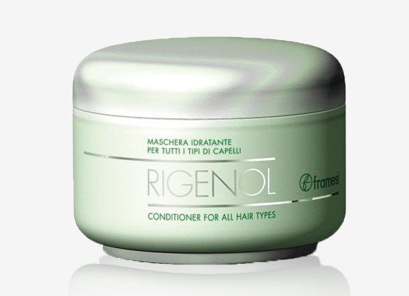 RIGENOL Универсална маска за коса
