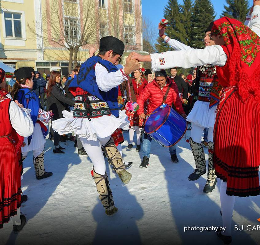 Festival_Starchevata_19 (46)