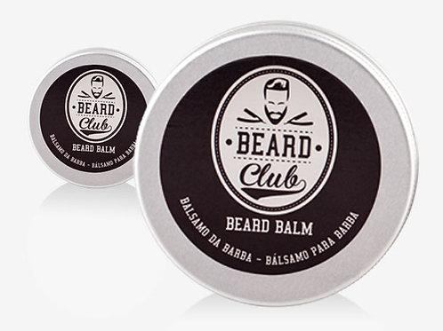 BEARD BALM Балсам за брада
