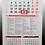 Thumbnail: Работен календар 2021-04