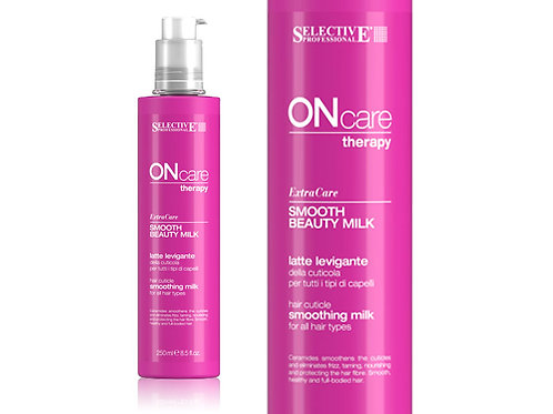 ONcare Therapy Extra Care SMOOTH BEAUTY MILK