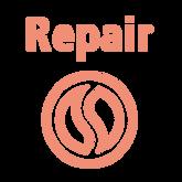 repair2.png