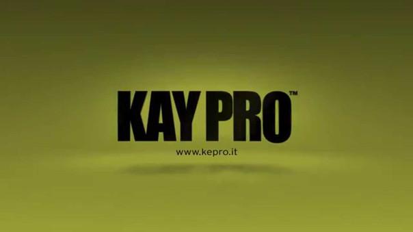 KAY PRO video 1