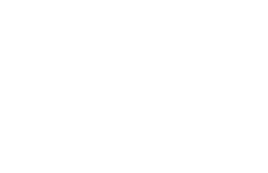 Kenzy_logo.png