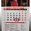 Thumbnail: Работен календар 2021-06