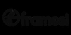 Framesi_logo_w_edited.png