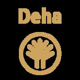 deha2.png