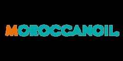 Moroccanoil_logo-color.png