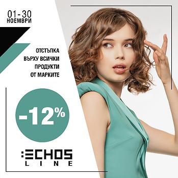 Echos_-12%.png