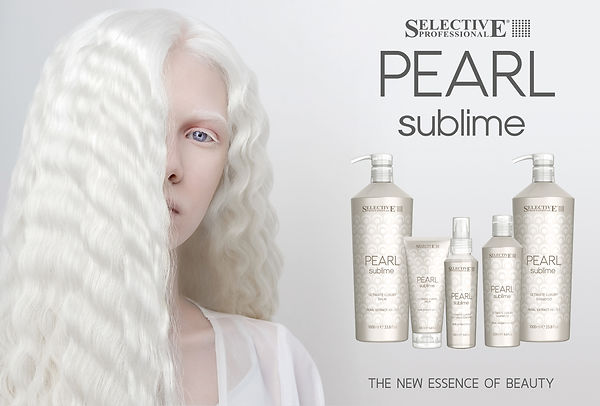 FLD_PEARL-sublime_all.jpg