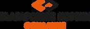 logo_kvadrat-2.png
