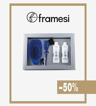 Framesi_shimmer_50%.jpg