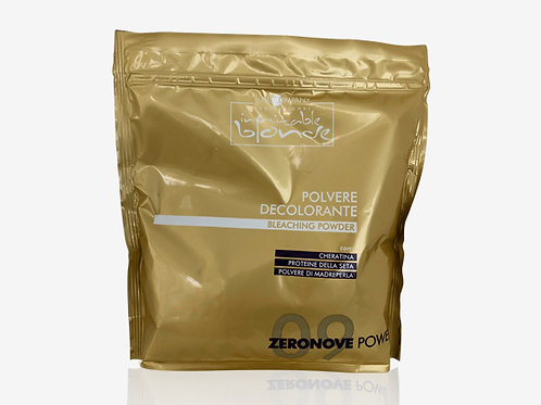 "BLEACHING POWDER ""09POWER"""
