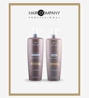 HC_shampoo_mask_1-L.jpg
