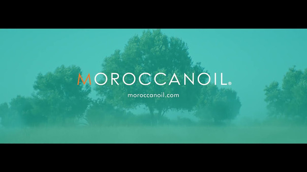 Историята на аргановото масло от Moroccanoil®