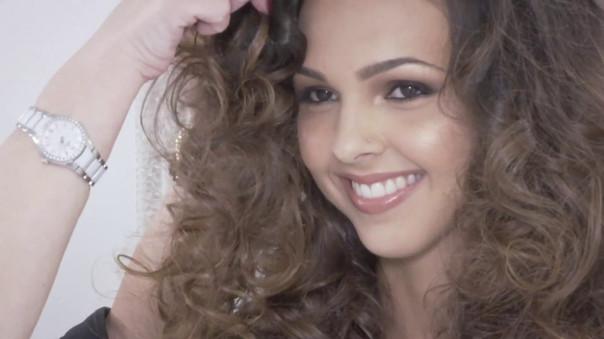 Hair Company Professional video2