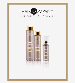 HC-shampoo-mask-drops.jpg