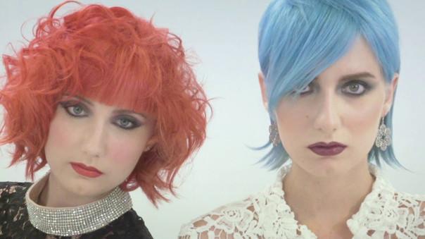 Hair Company Professional video5