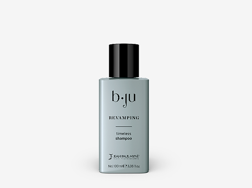 B.Ju Revamping Timeless Shampoo Шампоан за подмладяващо косата действие