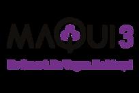 Maqui3_logo.png
