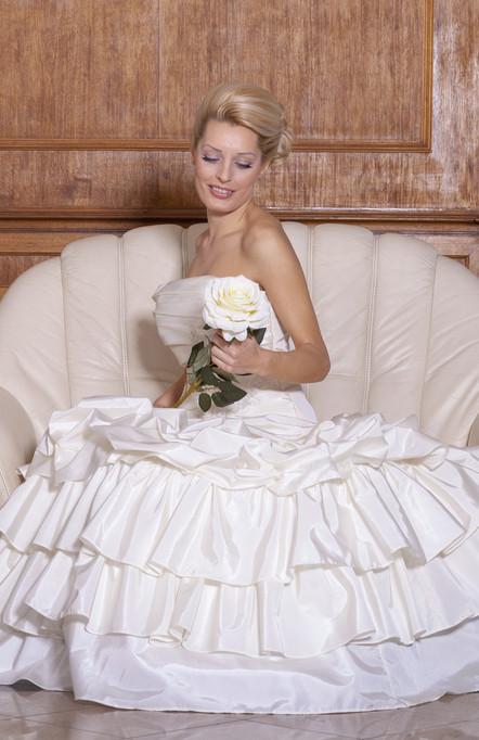 Сватбена фотография PIXEL5 Photography%20(24)_edited.j