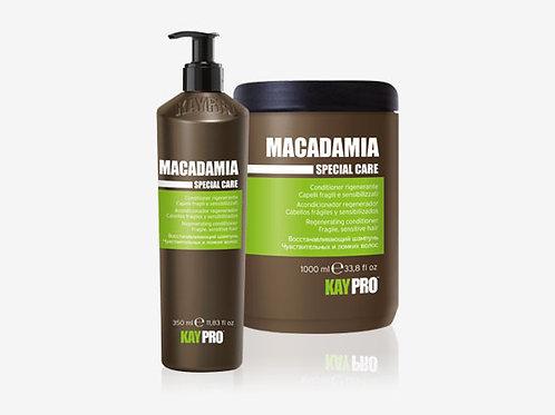 МACADAMIA  CONDITIONER